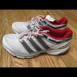 NWT & Box Adidas Response Cushion Running Shoes